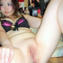 Porn Pix Amateur women nude in public